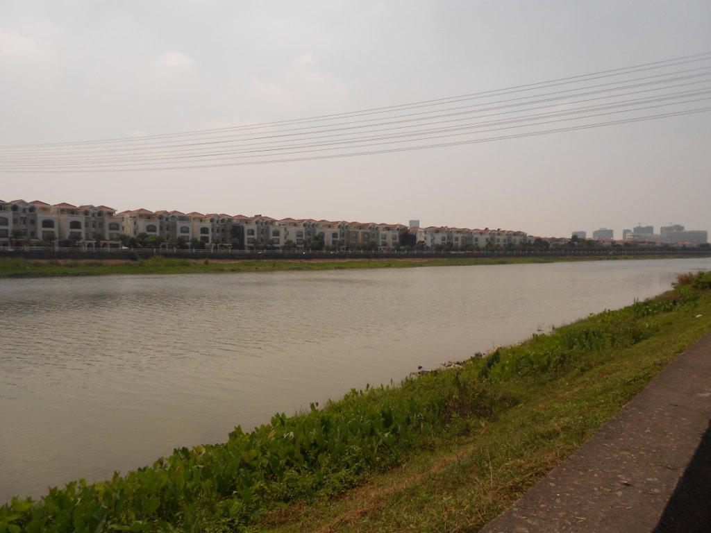 珠海小区 顺德小区 陈村 > 半岛碧桂园碧翠湾