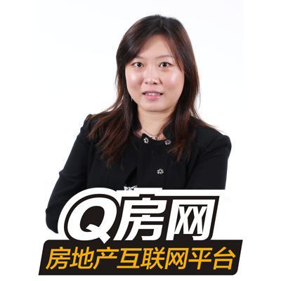 蔣卓君_Q房網
