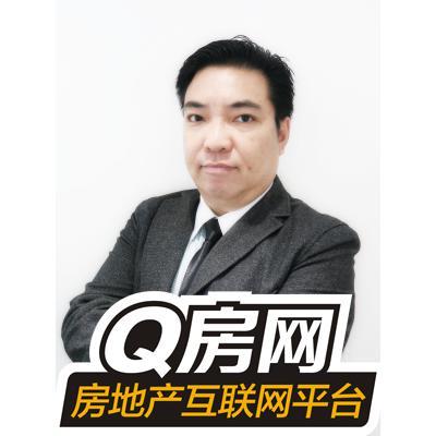 張錦明_Q房網