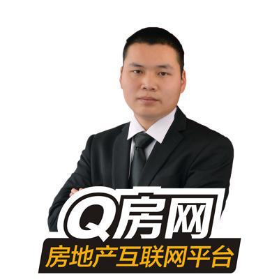 廖海洋_Q房网