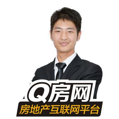 李蒸旭_商办网·Q房
