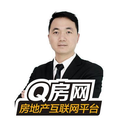 周应生_商办网