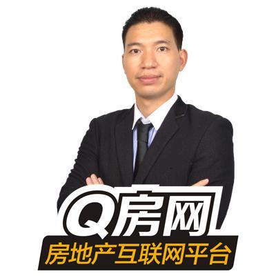 金佰健_商办网