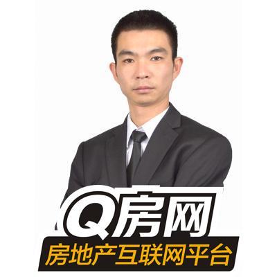 邝辉_商办网·Q房