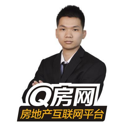 雷振坤_商办网