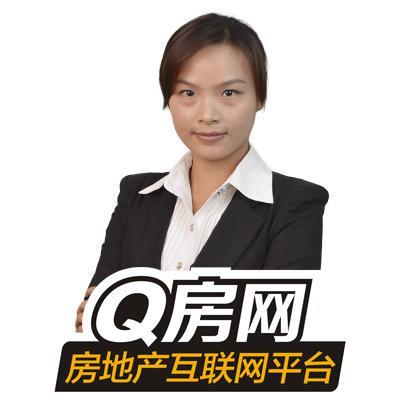 陈承_商办网·Q房