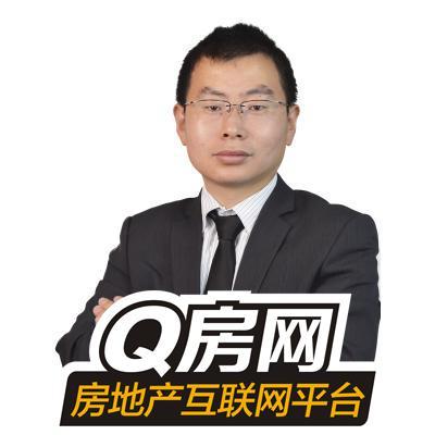 赵滨海_商办网·Q房