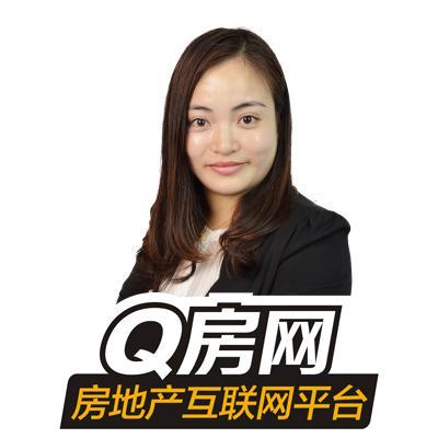 王巧芬_商办网·Q房