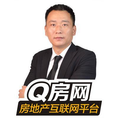 林明建_商办网
