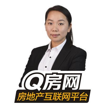 汪强_商办网
