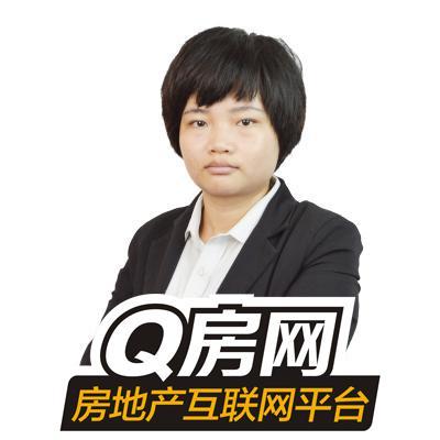 李凤姣_商办网