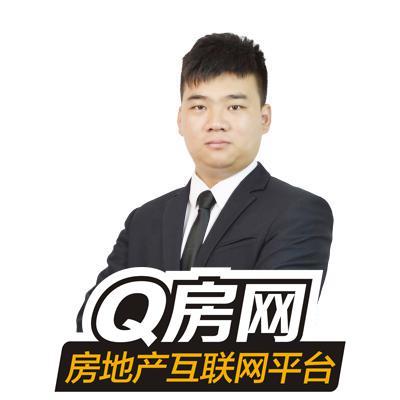 张欣浩_商办网·Q房